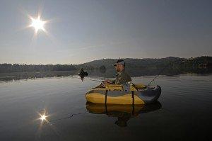 Moniteur guide de pêche en Auvergne dans Présentation 6_peche_aydat_30062010_pons-300x199